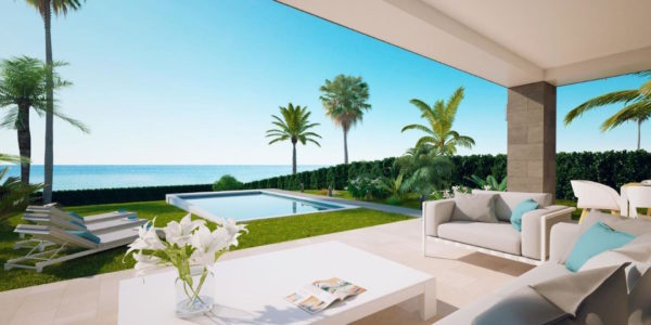 appartement et villa vendre en espagne concept pour achat immobilier. Black Bedroom Furniture Sets. Home Design Ideas