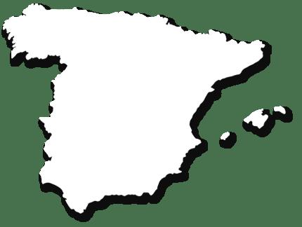 Espagne-Marbella-maison-villa-appartement