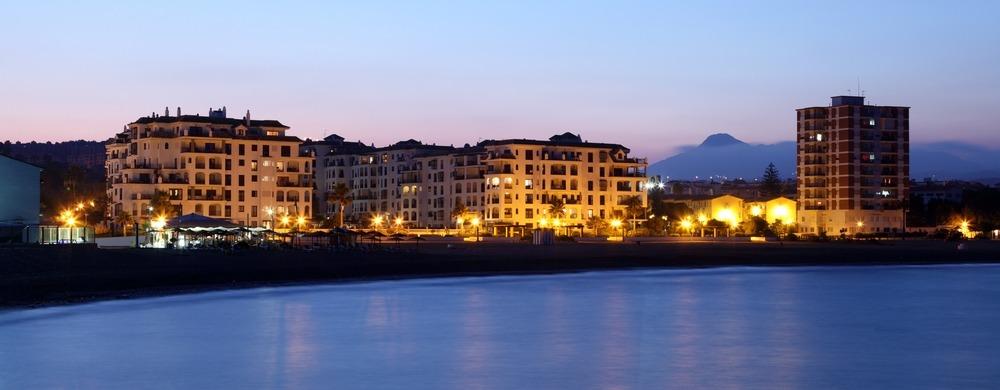 espagne-bord demer-marbella-immobilier-investir-acheter-vendre-appartement