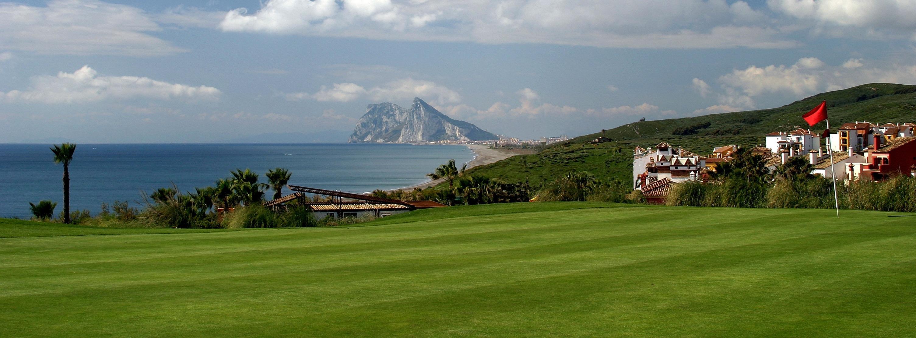 Espagne-Gibraltar-bord de mer-golf-immobilier-investir-fiscalité