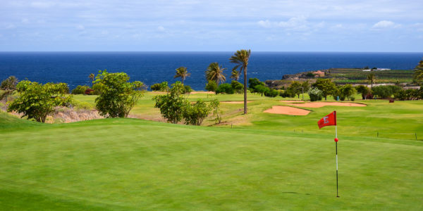 Espagne-golf-bord de mer-soleil-immobilier-investir