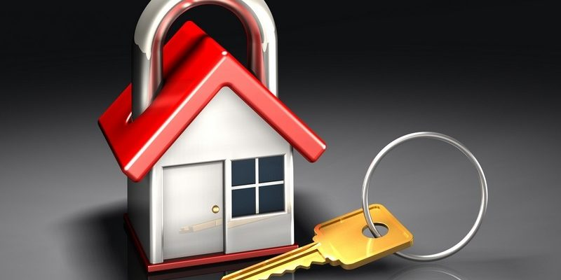 securite-maison- Espagne