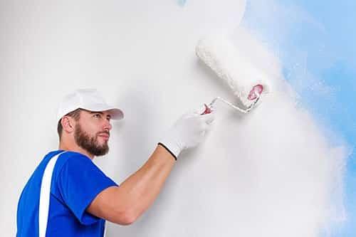 artisan-peintre-mur