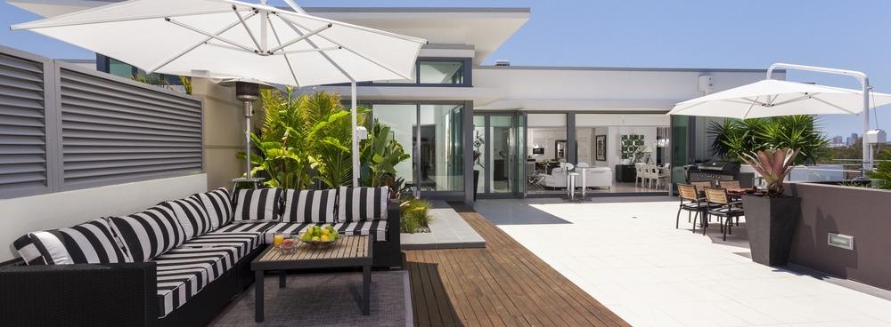 Maison-appartement-soleil-Espagne-immobilier-à vendre