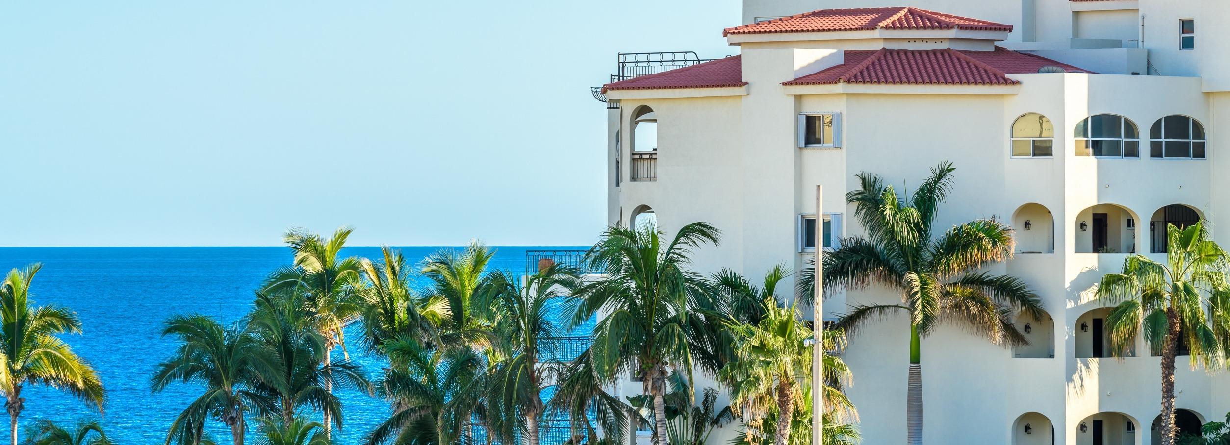 Appartement-à vendre-bord de mer-soleil-Espagne-immobilier-achat-plus-value