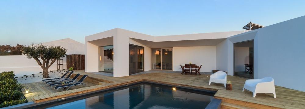 Immo-Axess-villa-maison-piscine-Espagne-luxe-vacances